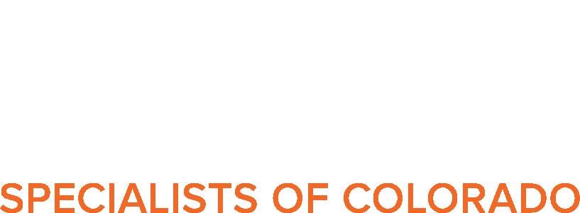Logo for QDRO Specialists of Colorado